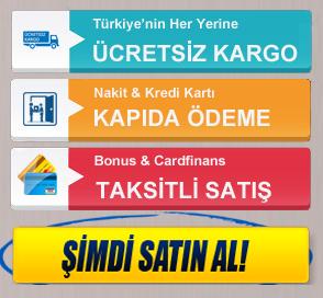 satis-banner