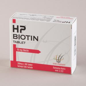 hp-biotin-10mg