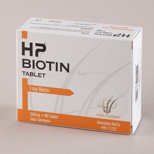 hp-biotin-1mg