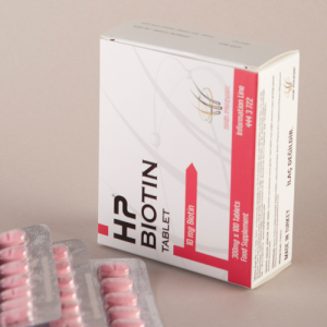hp-biotin-tablet-10mg