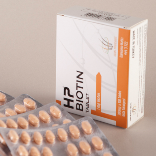 hp-biotin-tablet-1mg