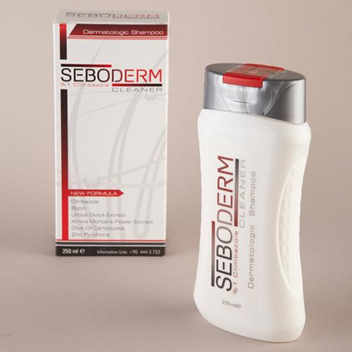 seboderm-1