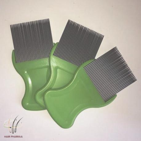 hair-pharma-metal-bit-taragi