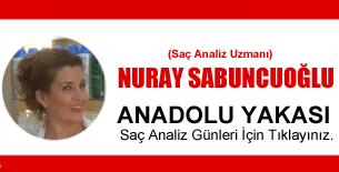 nuray-sabuncuoglu